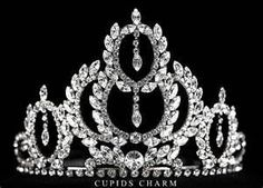 Image Search Results for tiara