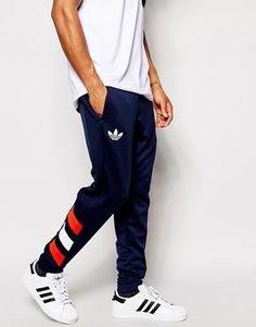 7 Best adidas images | Adidas, Mens fashion:__cat__, Adidas