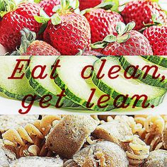 clean eating recipes, clean eating motivation, clean eating meals.  #cleaneating #eatclean #fitspo #fitfam #weightloss #loseweight #weightlifting #running #hiit #healthyrecipes #recipe