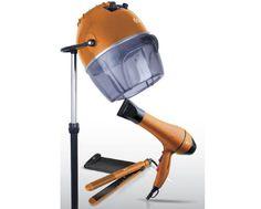 Color Pallets, 3 Piece, Orange, Green, Blue, Products, Color Palettes, Colour Schemes, Paint Color Pallets