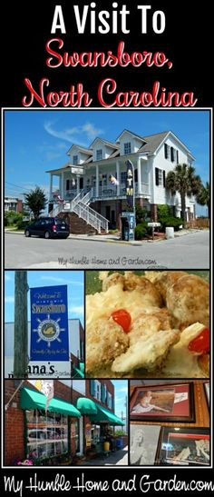 best morehead city nc ideas 30 articles and images curated on pinterest morehead city atlantic beach morehead pinterest