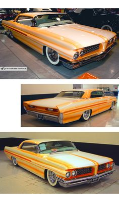 Fade Paint Job : paint, Paint, Ideas, Model,, Scale, Models