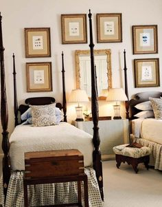 Pictures Of Victorian Style Bedrooms | ... For Your Bedroom: Victorian  Style Black Chandelier For Bedroom | Redoing Porches | Pinterest | Black  Chandelier, ...