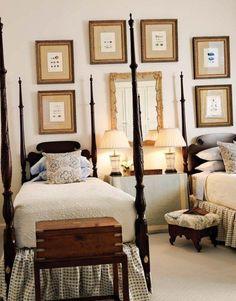 Twin Bedroom Decorating Ideas Https Bedroom Design 2017 Info