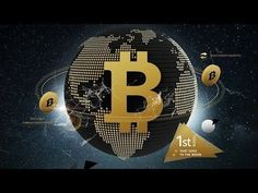 Get bitcoins free & easily daily December 2018 till lifetime.. You want to earn some free bitcoins? Sign up here : http://ift.tt/2CfxTFy 1 Bitcoin was -600$ last year Today 1 bitcoin is -17.000$ Means if you had 1 Btc last year then you would have -16.500$ profit today just for doing nothing.. It's not to late yet.. Experts believe that the bitcoin worth can rise up until 1 Btc has a worth of 1 million $ and even more it's time to get your bitcoins today and take the profit in a few years…