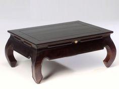 SIT Möbel Couchtisch Samba kaufen im borono Online Shop