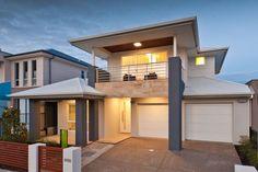 River Gum Home Designs. Visit www.localbuilders.com.au/builders_queensland.htm to find your ideal home design in Queensland