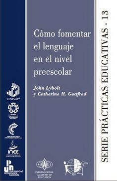 Como-fomentar-el-lenguaje-en-el-nivel.html. http://educpreescolar.blogspot.mx/2013/10/como-fomentar-el-lenguaje-en-el-nivel.html