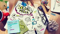 7 Ways For Startups To Build A Strong Social Media Following