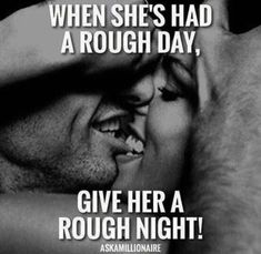 80 Sexy Love Quotes to Text Him or Her - 75 Sexy Love Quotes to Text Him or Her - Hot Quotes, Sexy Love Quotes, Kinky Quotes, Love Quotes For Her, Badass Quotes, Funny Flirty Quotes, Bad Boy Quotes, Sweet Romantic Quotes, Romantic Texts