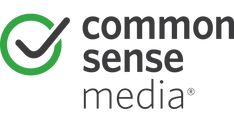 Common Sense Media improves the lives of kids and families by providing independent reviews, age ratings, & other information about all types of media.