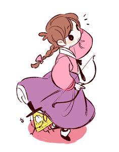 뭐 어쩌라고....난 소비러야 (2 Page) :: 뭐 어쩌라고....난 소비러야 Dipper And Mabel, Mabel Pines, Gravity And Time, Grabity Falls, Mabill, Gravity Falls Au, Fall Images, Reverse Falls, Anime Poses