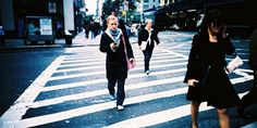 Morning habits the most well-balanced people share - Business Insider