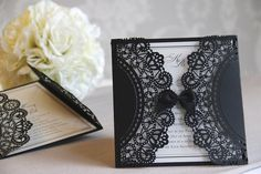 creative wedding cards design ideas - In New View