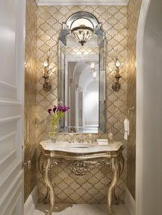 Flordia Interior Designer   Fort Lauderdale Interior Design Firm   Medel Classical