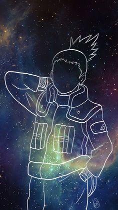 Naruto Boruto Wallpaper For Iphone And Android Naruto Shippuden Sasuke, Naruto Kakashi, Anime Naruto, Gaara, Naruto Tumblr, Naruto Shippudden, Madara Uchiha, Boruto, Shikatema