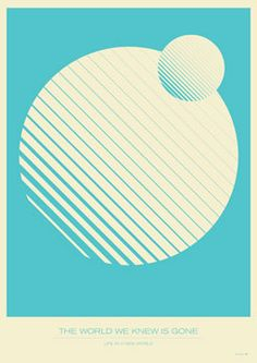 Simon C Page. amazing prints