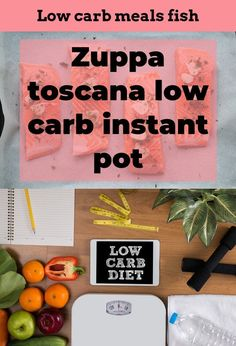 Low-Carb Diet Plan: Do They Work? Does cutting carbs really help keep weight off? Mistakes to Avoid When Starting a Low-Carb Diet Paleo Diet, Ketogenic Diet, Carb Free Diet Plan, Nom Nom Paleo, Zuppa Toscana, Usda Food, Food Swap, Low Carb Vegetables, Diet Books