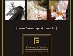 fernanda_anuncio