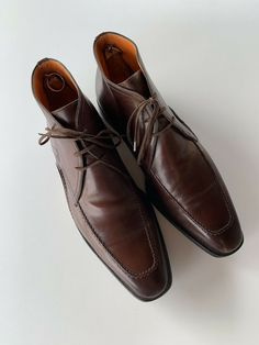 Men Dress, Dress Shoes, Good Looking Men, How To Look Better, Oxford Shoes, Lace Up, Ebay, Fitness, Fashion
