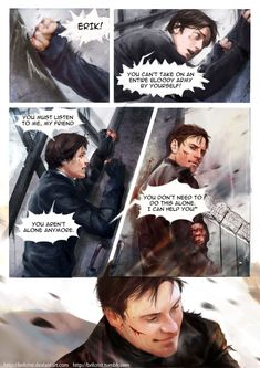 xmen reverse bang comic 01 by =brilcrist on deviantART