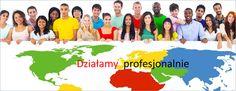 Tłumaczenia techniczne na najwyższym poziomie – tylko w Biurze Tłumaczeń EUROTEXT z Warszawy.