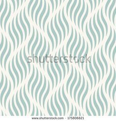 Find Seamless Ripple Pattern Repeating Vector Texture stock images in HD and millions of other royalty-free stock photos, illustrations and vectors in the Shutterstock collection. Thousands of new, high-quality pictures added every day. Water Icon, Water Ripples, Textured Background, Book Design, Vector Art, Royalty Free Stock Photos, Illustration, Pattern, Image