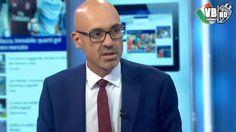 Tutte le news del 23 agosto sulla Juventus: Intervista CHIELLINI, notizi...