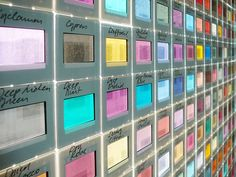 stained-glass-door-made-of-pantone-swatches-3