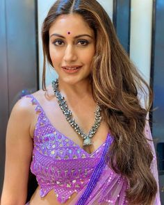 Beauty Full Girl, Beauty Women, Looks Party, Bollywood Masala, Surbhi Chandna, Indian Tv Actress, Cute Celebrities, Beautiful Models, Beautiful Ladies