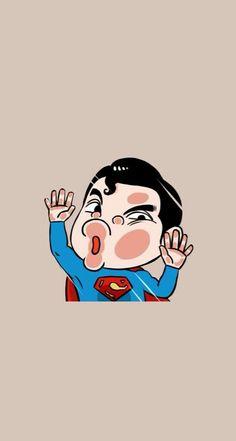 #wallpaper#duvarkağıdı#superman