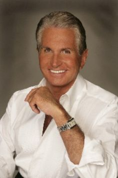 old movie stars   Actor George Hamilton(Courtesy of the Kennedy Center) The most famous ...