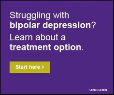 Worst Things to Say to a Person With Bipolar Disorder - Bipolar Support - Bipolar Disorder - HealthyPlace