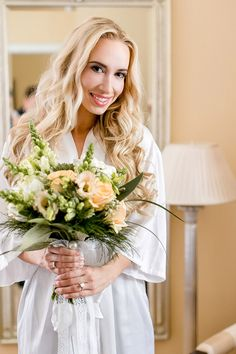 Die amerikanische Sommerhochzeit von Jasmin und Dragon am Wörthersee @Tanja und Josef  http://www.hochzeitswahn.de/inspirationen/die-amerikanische-sommerhochzeit-von-jasmin-und-dragon-am-woerthersee/ #wedding #bride #flowers