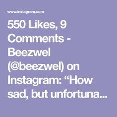 Follow Me, Like You, Sad, Instagram, Black, Black People