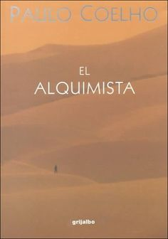 Best Paulo Coelho book to date. Top Ten Books, Books To Read, Film Books, Book Authors, Oprah Winfrey, Paulo Coelho Books, Past Tens, Long Books, The Sorcerer's Stone