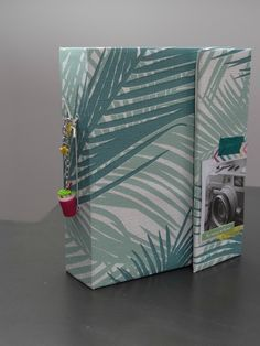 Mini Album Sicile Mini Albums Scrapbook, Scrapbook Cards, Pocket Letters, Album Book, Mini Books, Scrapbooks, Paper Crafts, Crafty, Album Photos