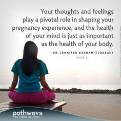 A Pregnant Pause by Jennifer Barham-Floreani, DC in Pathways to Family Wellness issue # 24 Pediatric Chiropractor, Massage Quotes, Cold Treatment, Inspirational Articles, Pregnancy Quotes, Self Massage, Chiropractic Care, Fitness Gifts