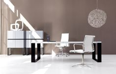 Ufficio Open Space Dwg : Best open office spaces inspiration images