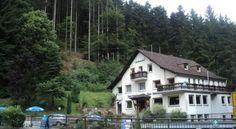 Hotel Pension Haus Hubertus - 1 Star #Hotel - $50 - #Hotels #Germany #Malberg http://www.justigo.com/hotels/germany/malberg/pension-haus-hubertus_218805.html