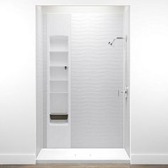 Create a custom shower with the KOHLER Choreograph Shower Planner.