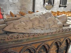 William de Longspee earl of Salisbury (c 1176-1226) illegitimate son of Henry II of England. Williams mother was Ida de Tosny, she became pregnant while she was a ward of King Henry II -- She wasn't the only young women to end up with child while a ward of the king.