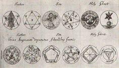 Enochian Magic, Magic Of The Angels - Dawn of the New Age