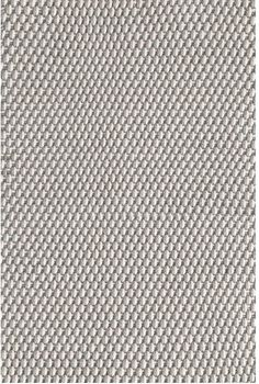 Two-Tone Rope Hand-Woven Light Blue Indoor/Outdoor Area Rug Dash and Albert Rugs Two Tone Rope Light Blue/Ivory Rug Checkerboard Pattern, Dash And Albert, Rug Company, Textiles, Contemporary Area Rugs, Geometric Rug, 3d Max, Rug Sale, Indoor Outdoor Area Rugs