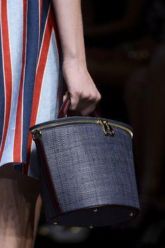 Dolce & Gabbana S/S 2013 Milan