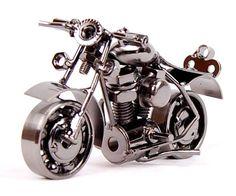 Steel+Art+of+Motorcycle   Art Motorcycle Price,Art Motorcycle Price Trends-Buy Low Price Art ...