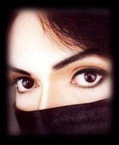 Michael - I Love You More   L.O.V.E: O Sexo aos Olhos do Astro Michael…