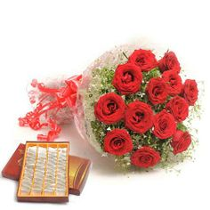 #Send #CorporateGifts to #India from Corporate Fnp. Ferns N Petals are the well known best brand for sending corporate endowments/gifts online in India with Free Shipping facility. For more info visit Corporate Fnp.