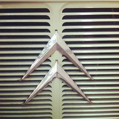 Vintage Citroën - the connoisseur's choice