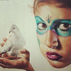Belin Graffitis...
